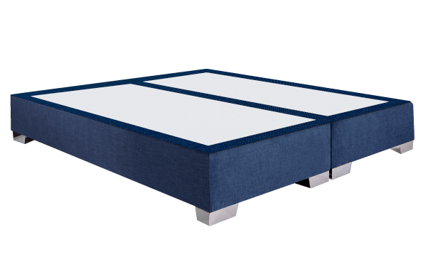 BASE/BOX Modelo Bayrischef Hof 80×200