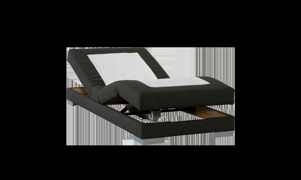 BASE/BOX Eléctrica 100×200