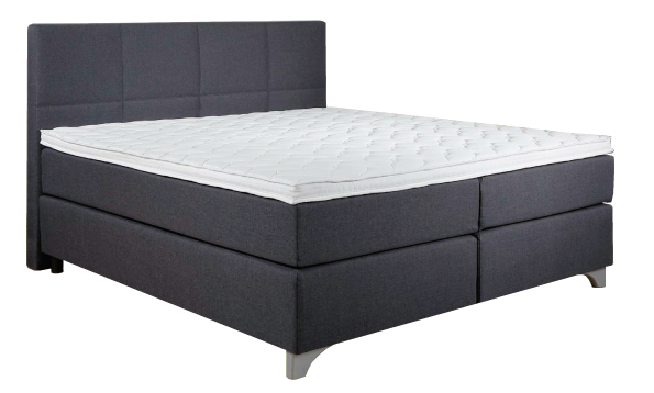 CAMA COMPLETA Intercontinental 200X200